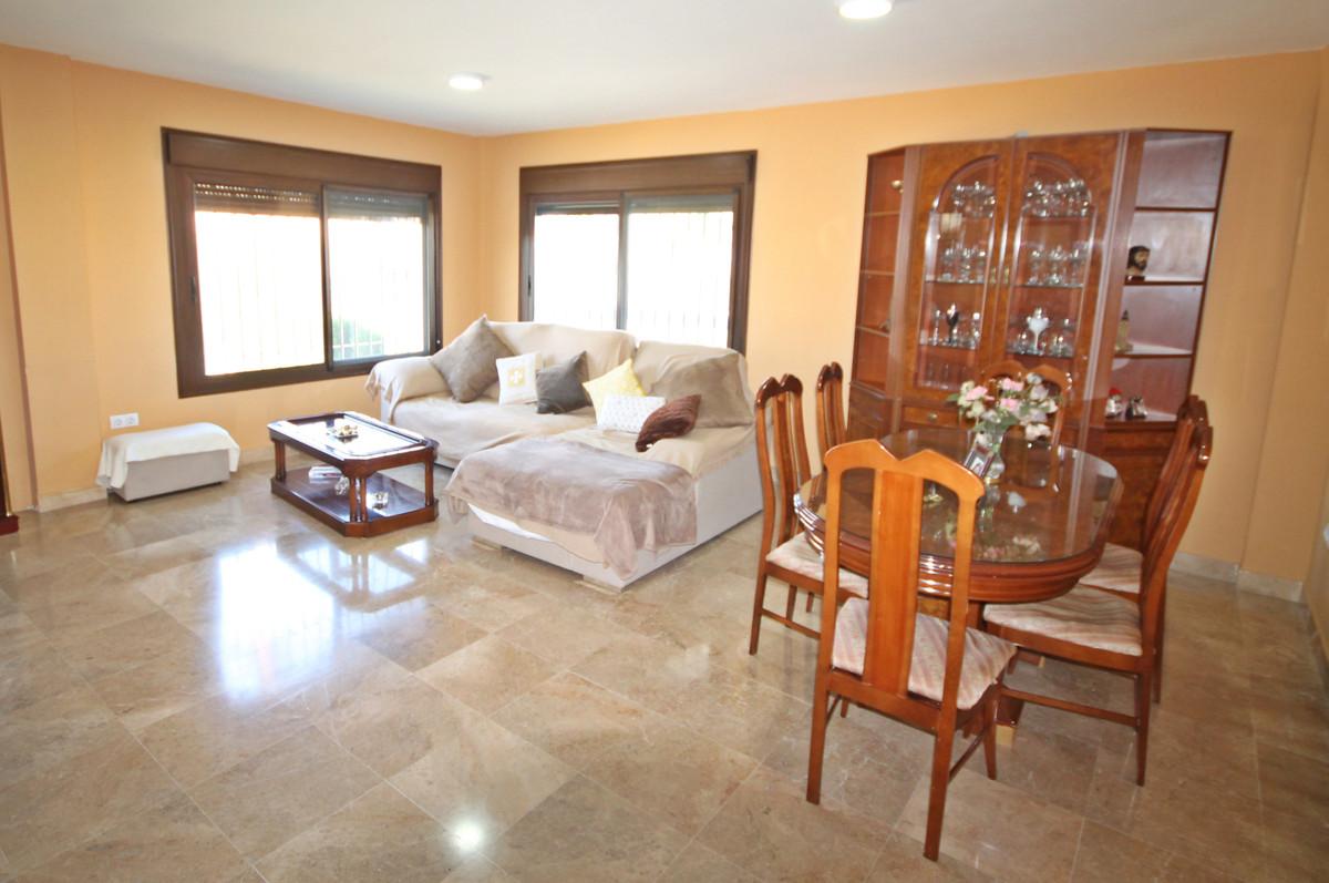 House en Alhaurín el Grande R3636443 5