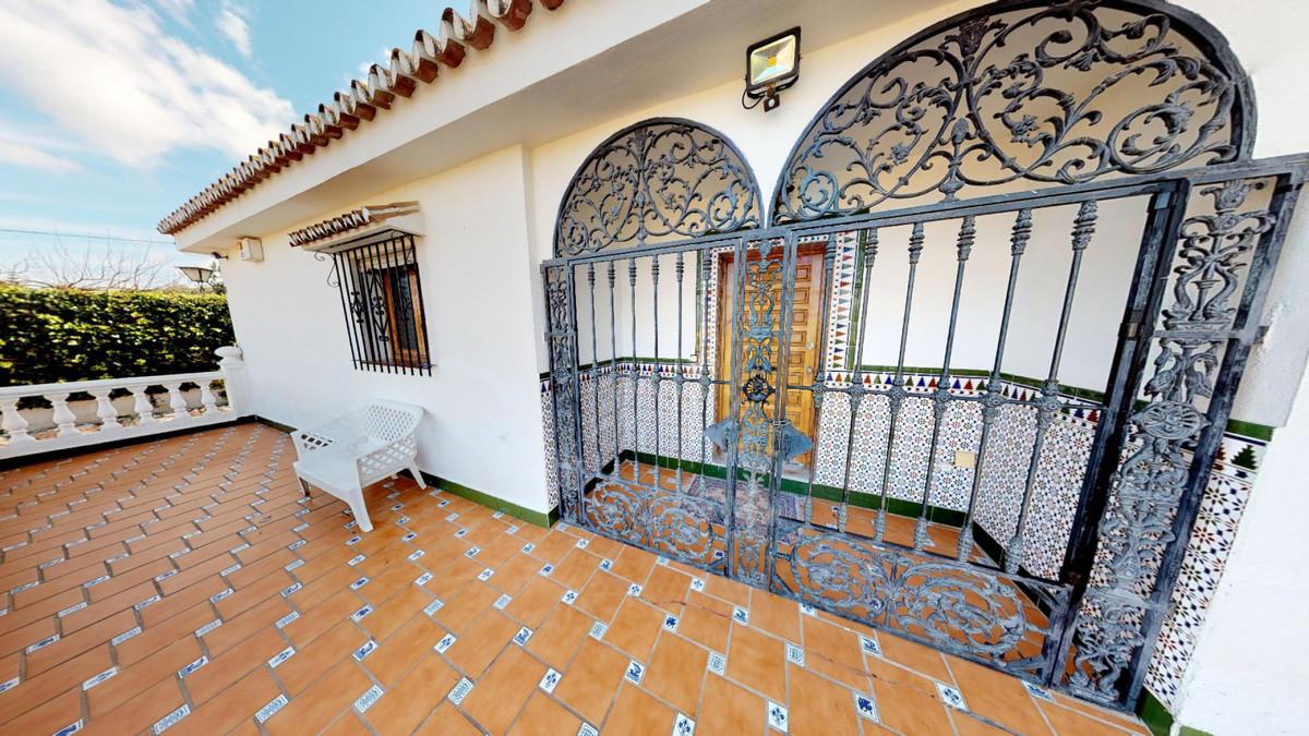 Hus in Alhaurín de la Torre R3586249 2
