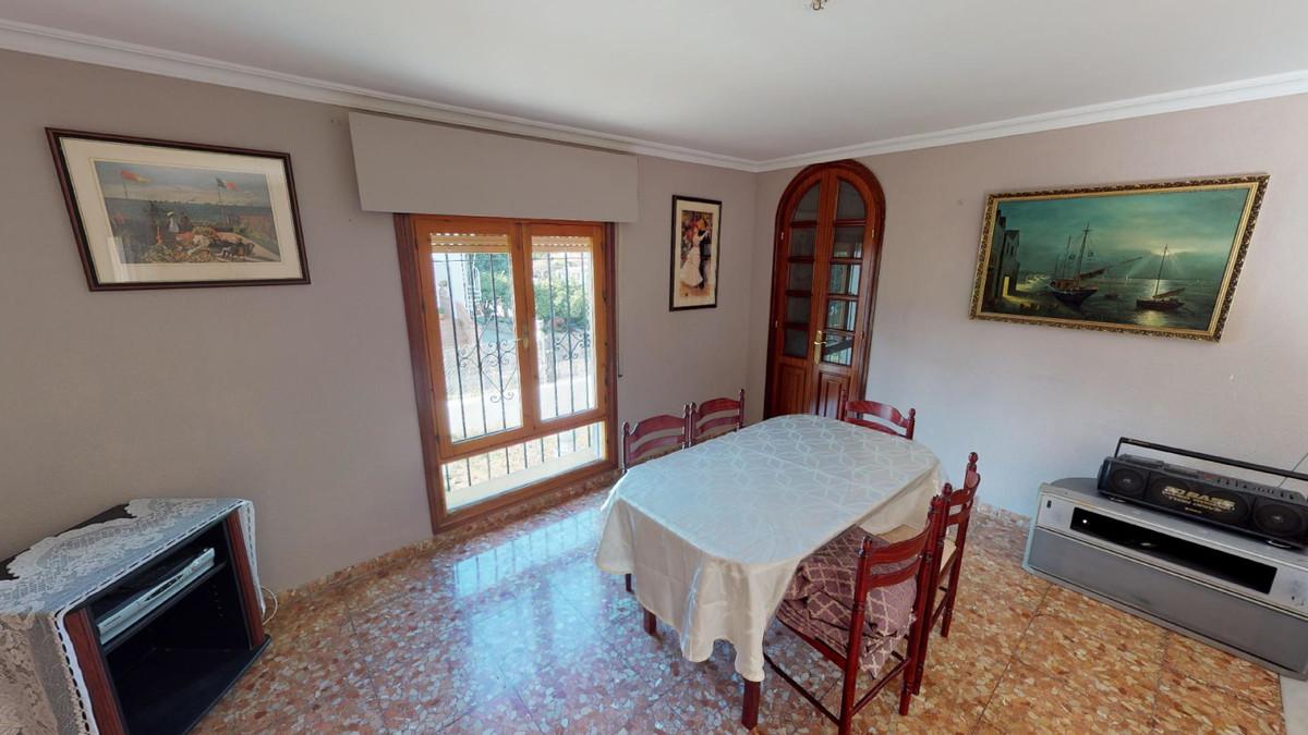 Hus in Alhaurín de la Torre R3586249 5