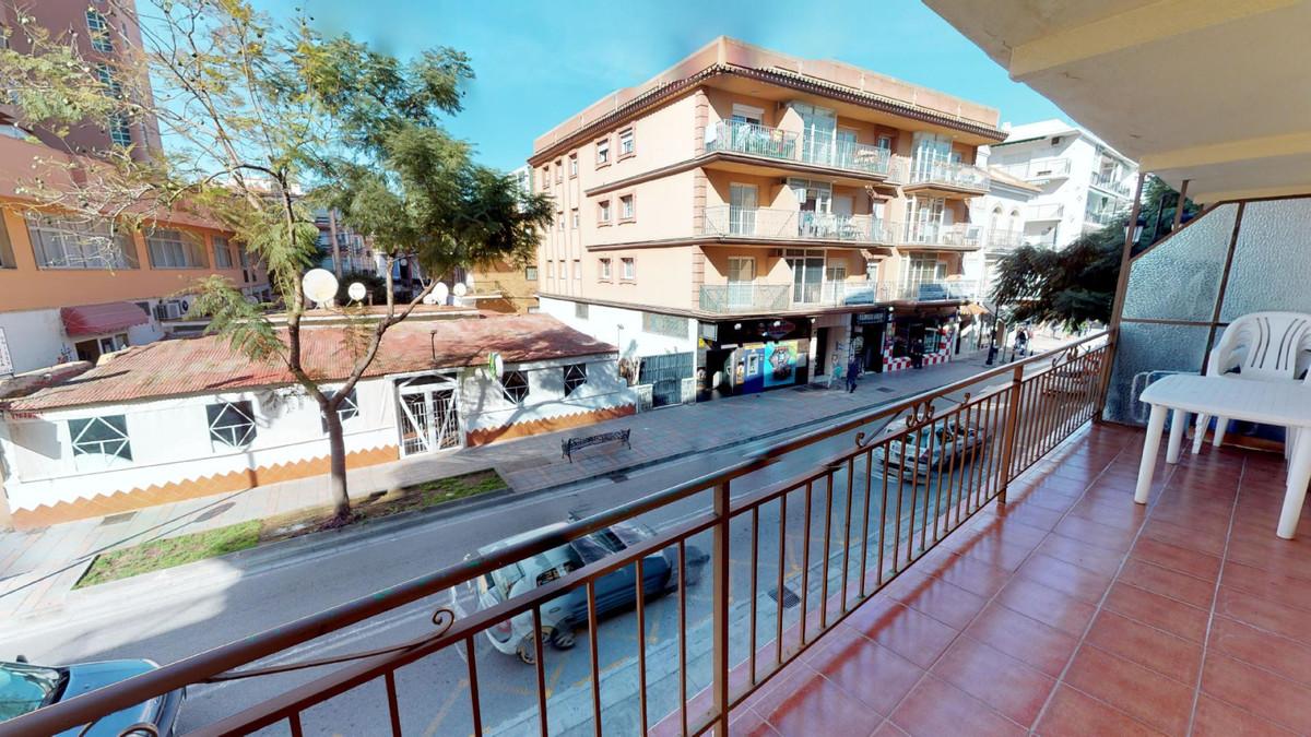 Apartamento 3 Dormitorios en Venta Los Boliches