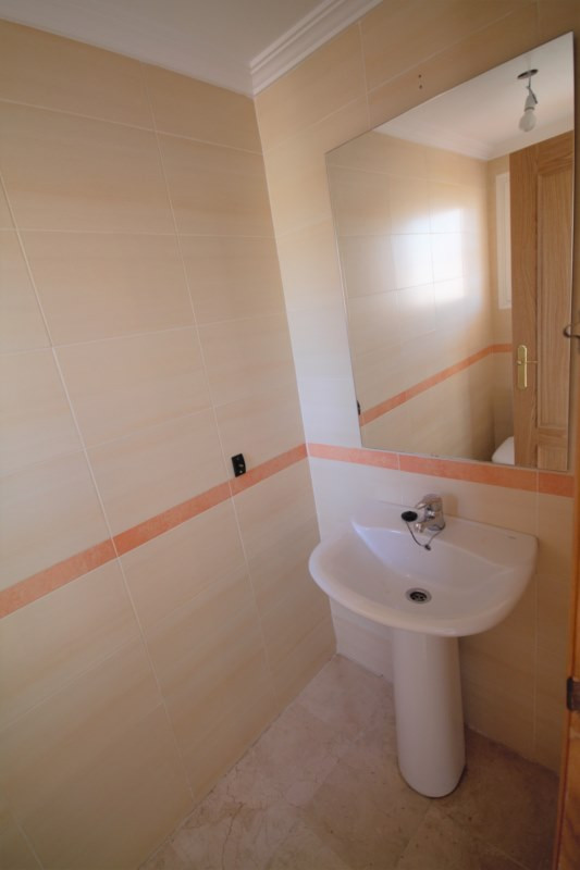 R3146893: Apartment for sale in Mijas Costa