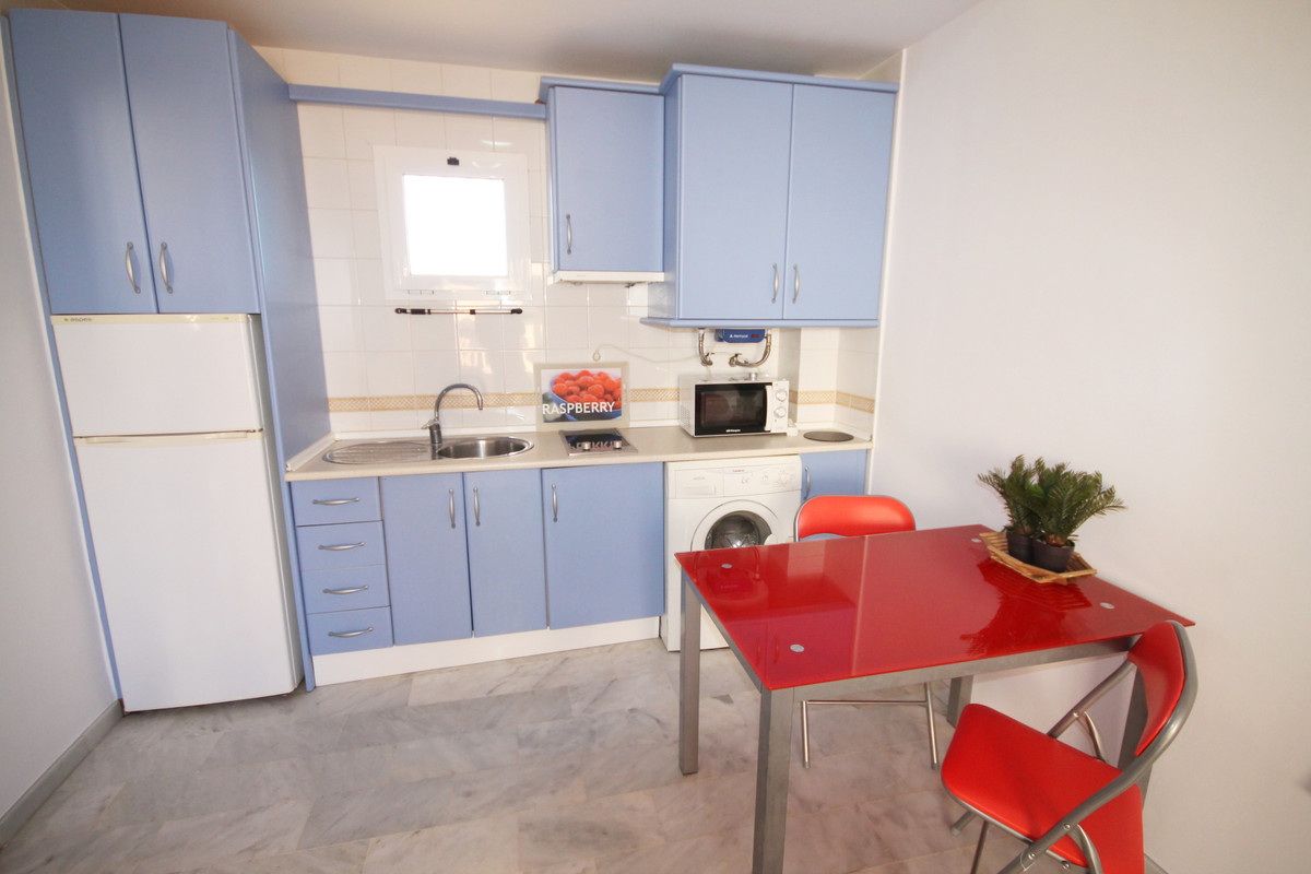 R3306907: Apartment for sale in Mijas Costa