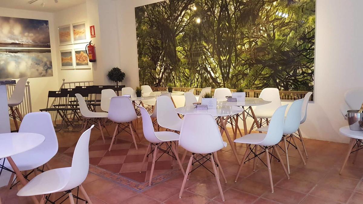 Commercial, Bar  for sale    en Fuengirola