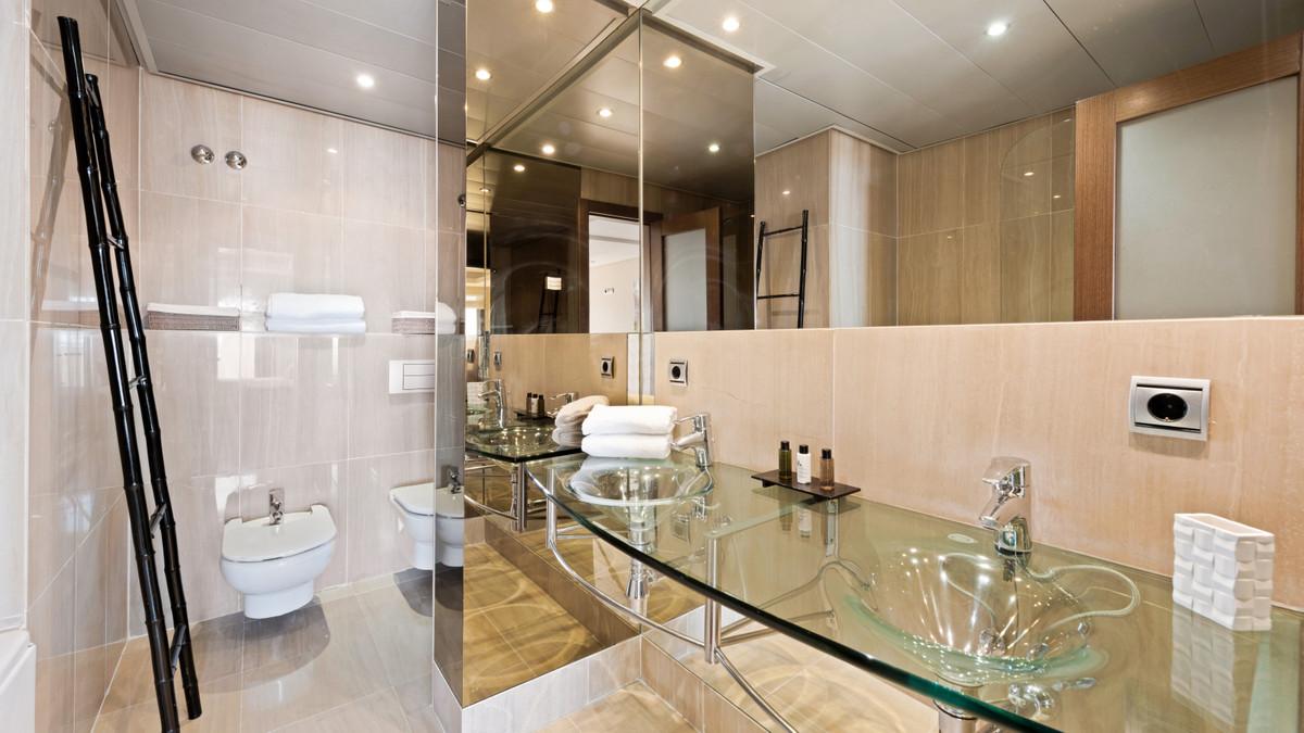 3 Bedroom Penthouse Apartment For Sale Estepona