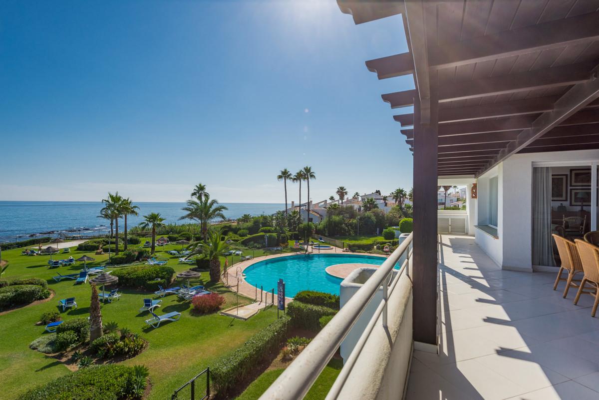 Penthouse à Riviera del Sol R3498346