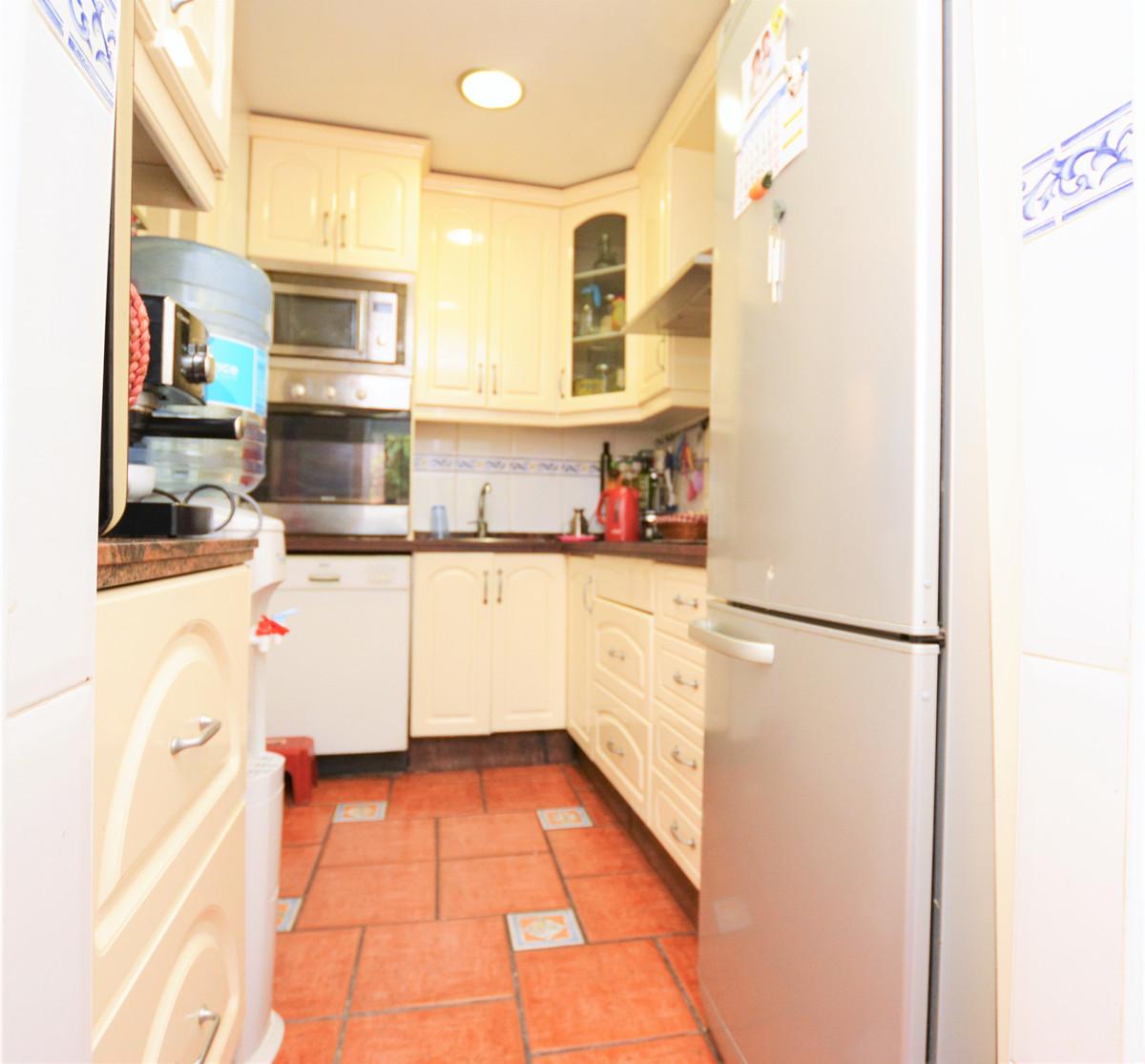 Rijhuis te koop in The Golden Mile R3444385