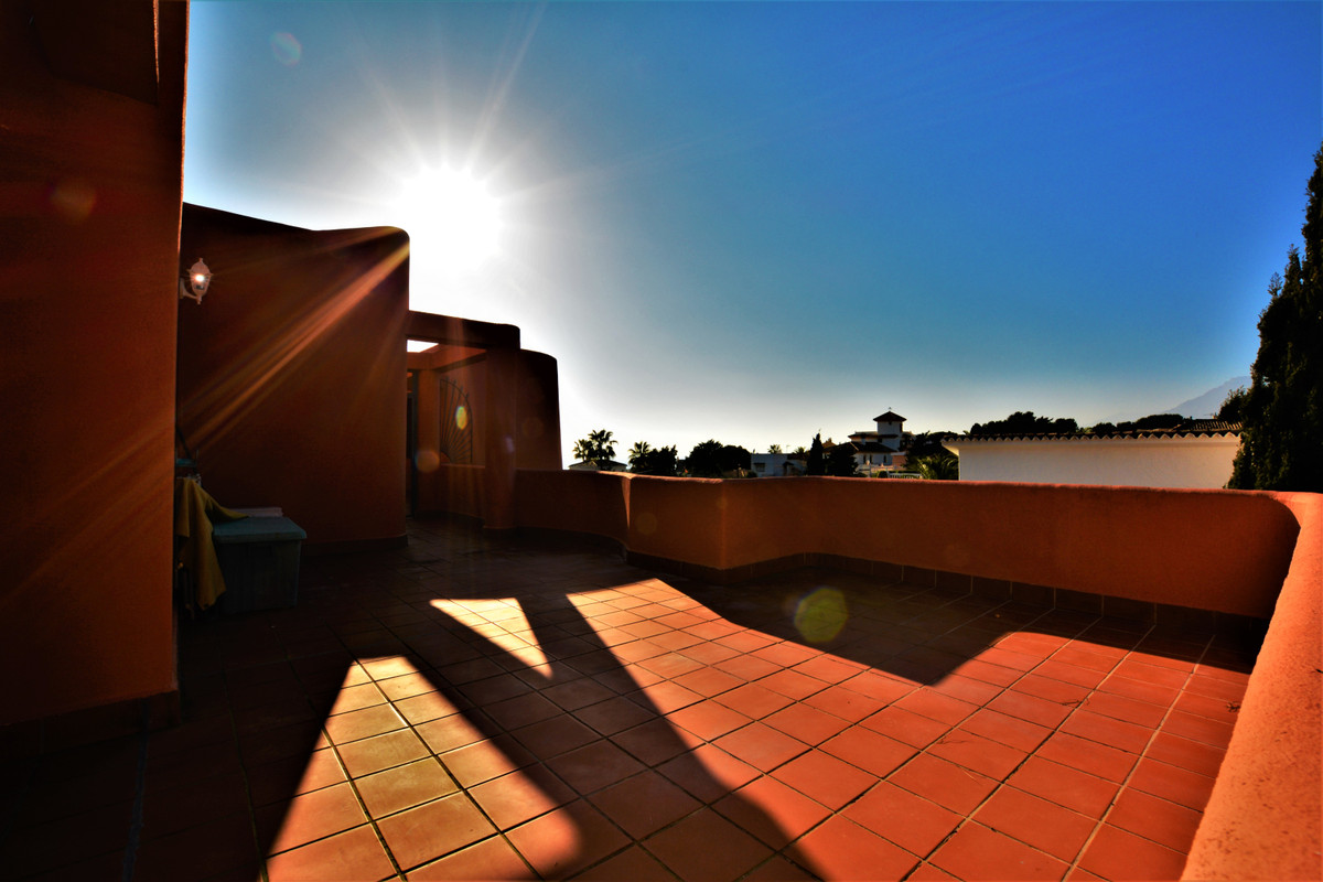 Apartamento 3 Dormitorios en Venta Costabella