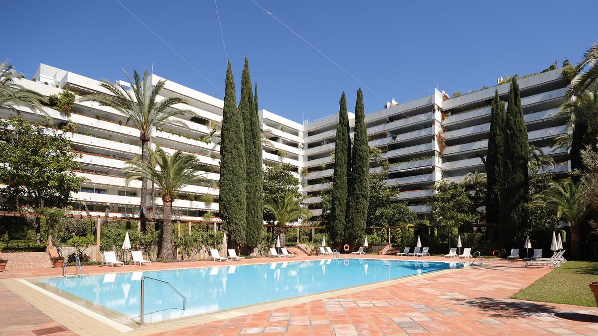 ApartmentinMarbella
