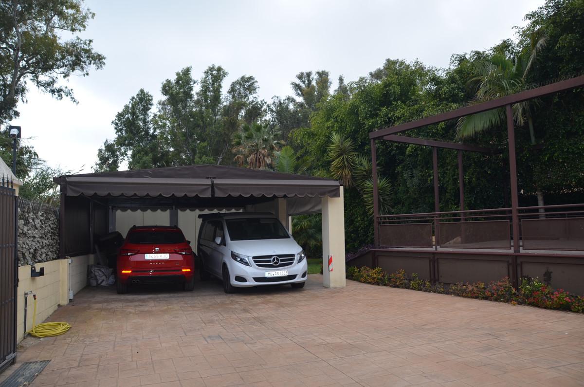Villa - Chalet en Carib Playa