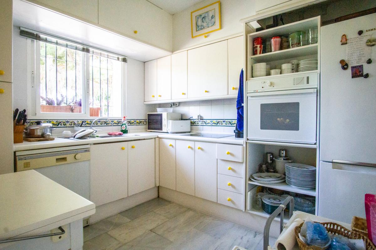 3 Bedroom Terraced Townhouse For Sale Artola