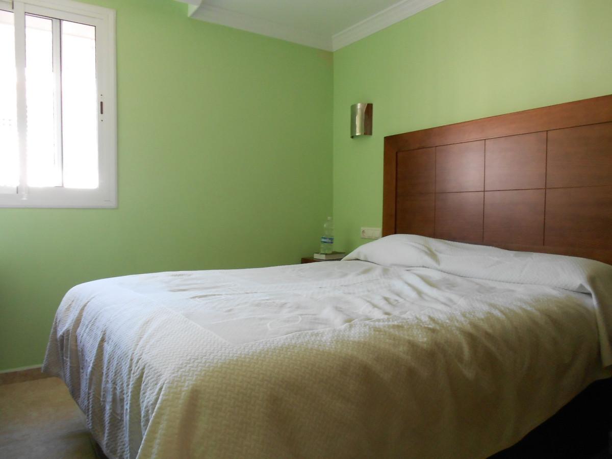 Apartment for Sale in La Campana, Costa del Sol