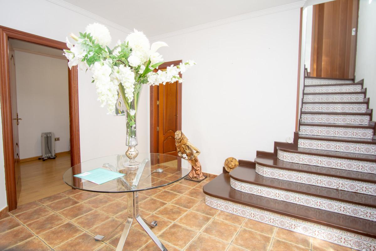 Villa Individuelle à Artola, Costa del Sol