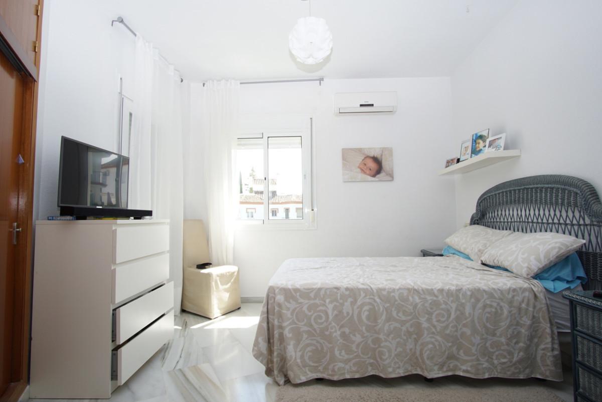 Unifamiliar con 3 Dormitorios en Venta Mijas Golf