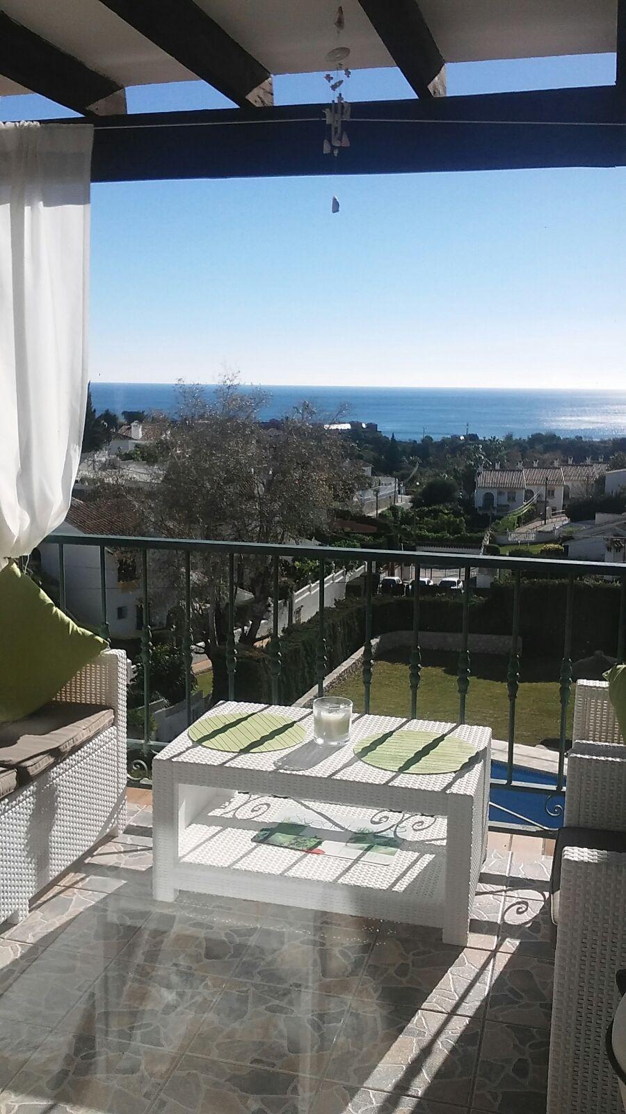 Apartment for Sale in Benalmadena, Costa del Sol