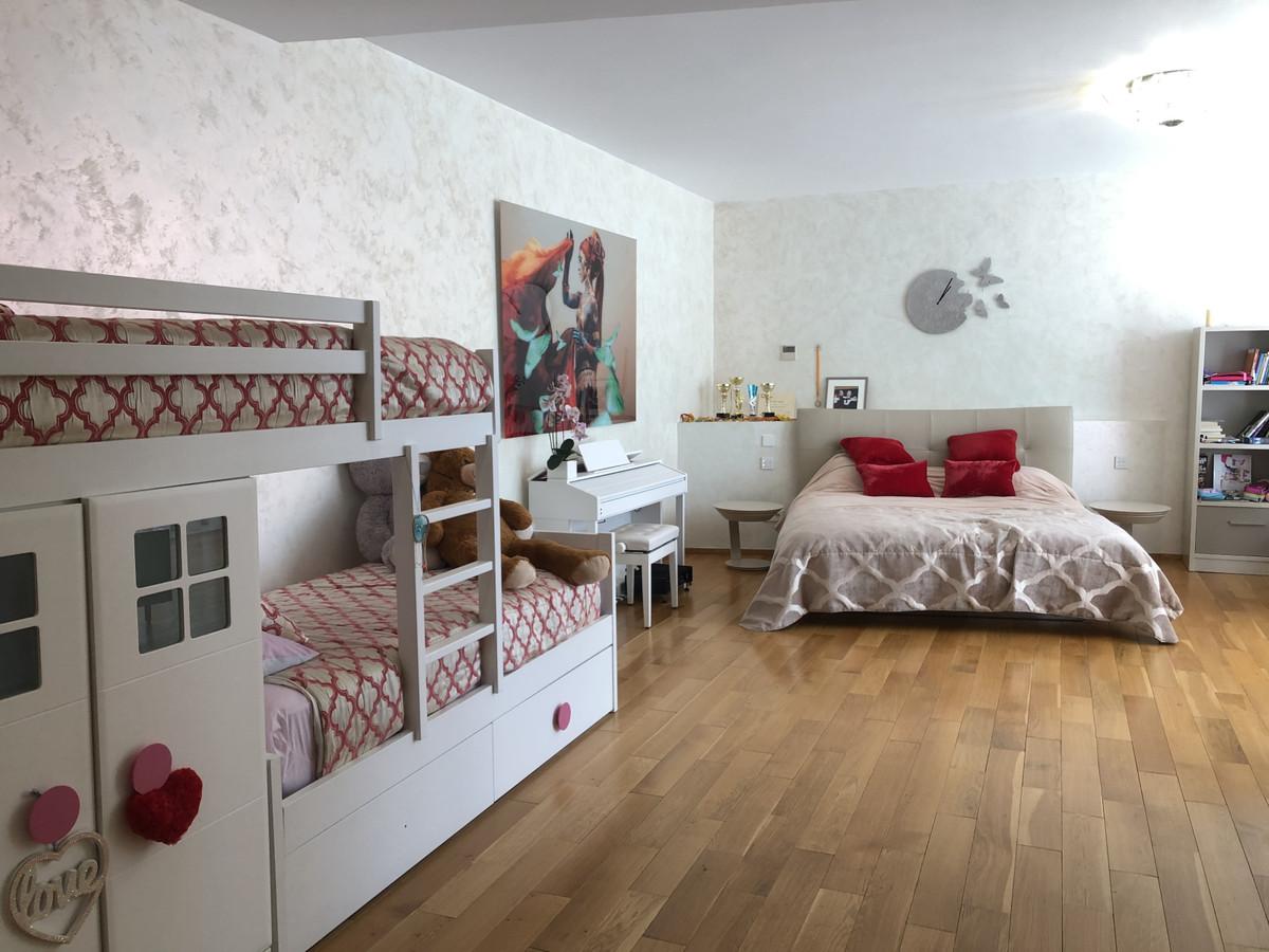 3 Bedroom Terraced Townhouse For Sale Sierra Blanca