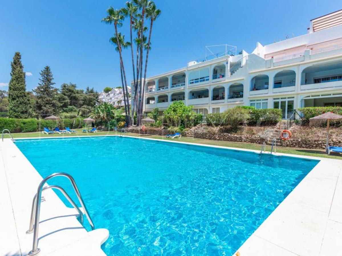 Appartement Te Koop - La Quinta