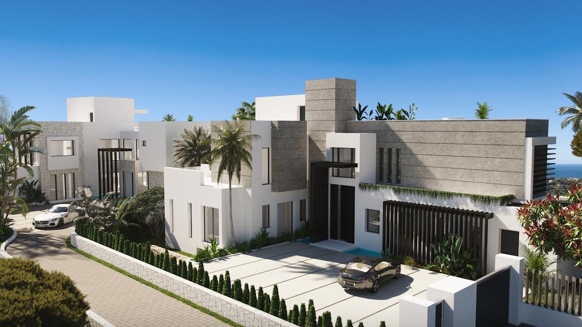 House en Marbella R3306979 10