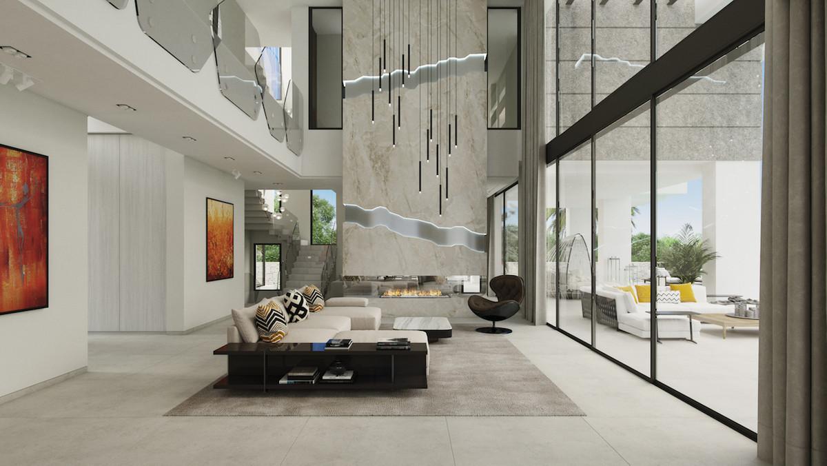 House en Marbella R3306979 13
