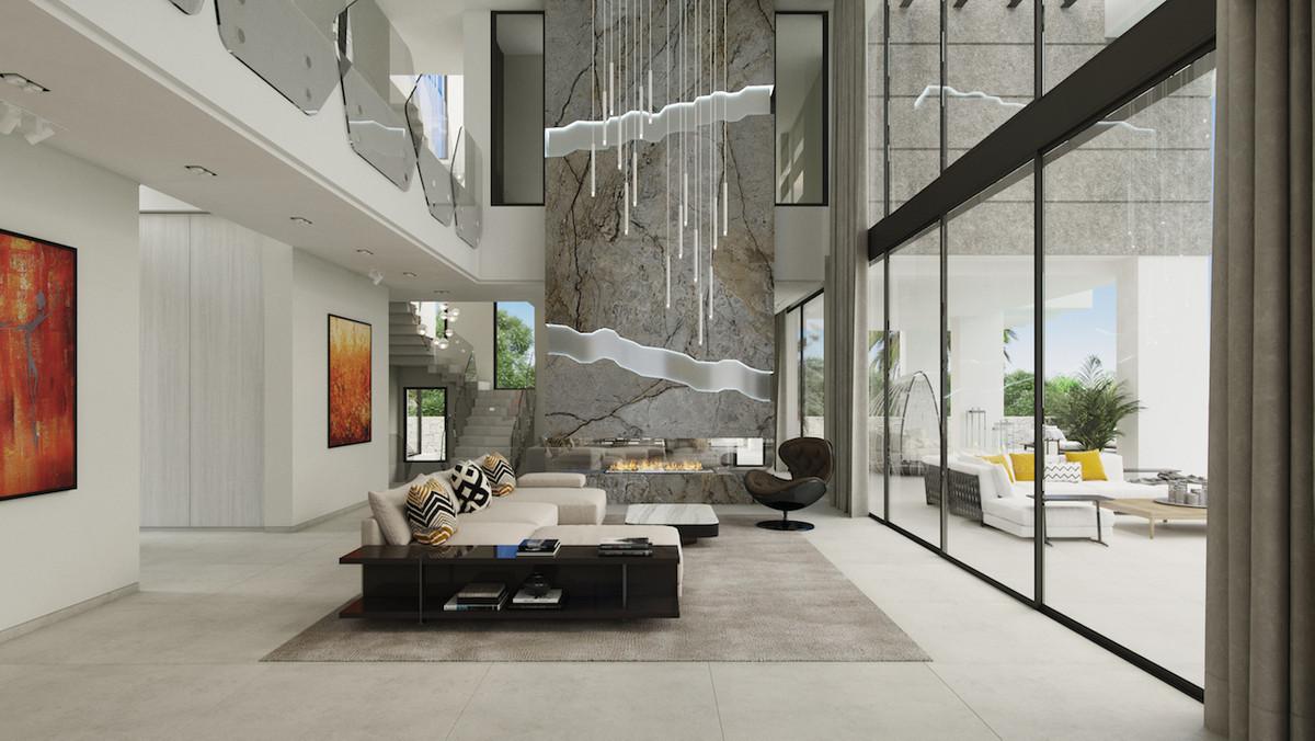 House en Marbella R3306979 15