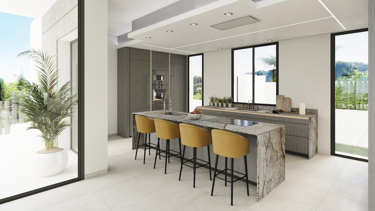 House en Marbella R3306979 17
