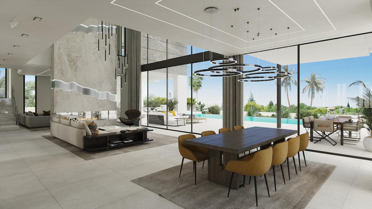 House en Marbella R3306979 18