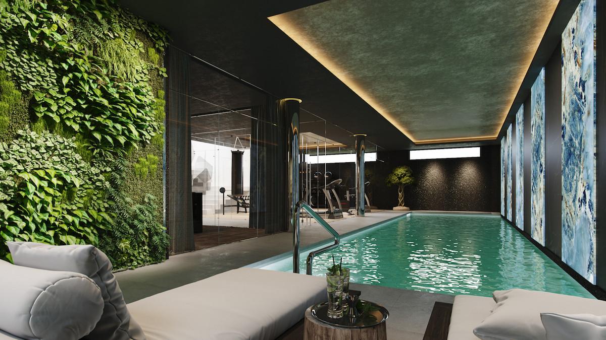 House en Marbella R3306979 20