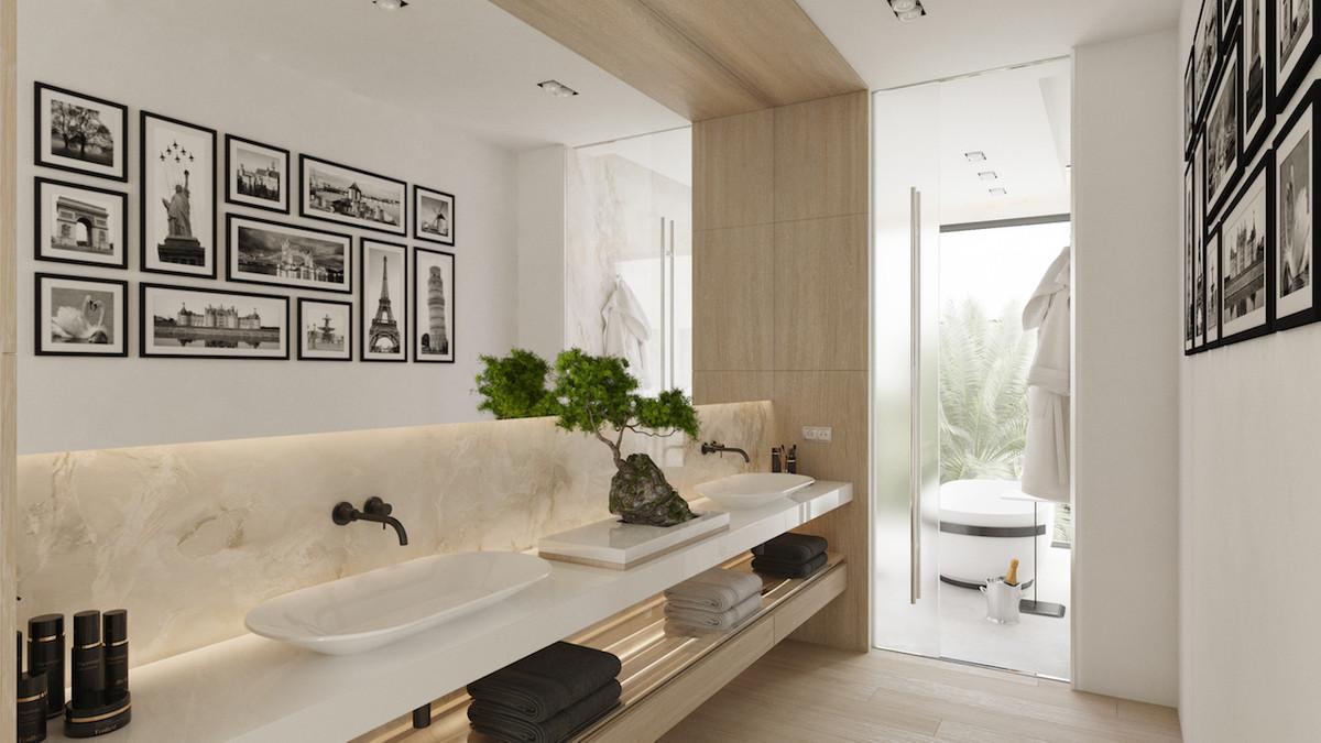 House en Marbella R3306979 4