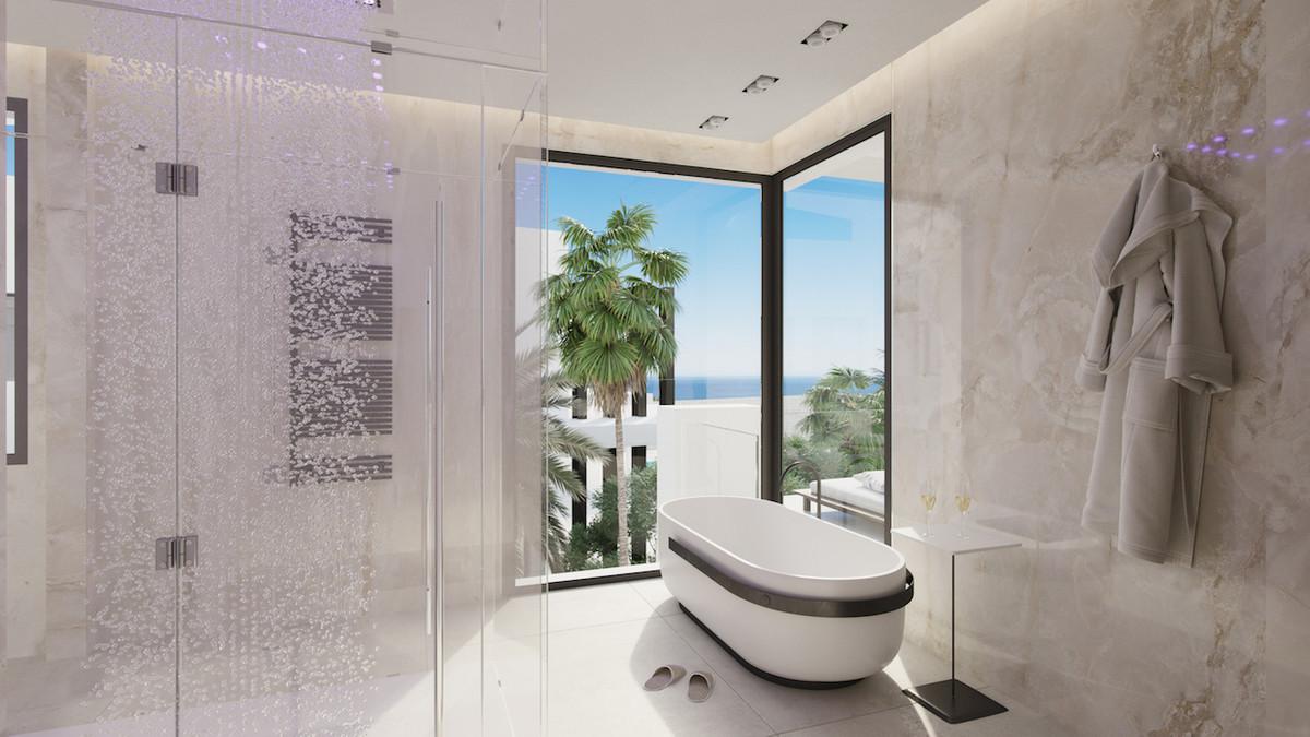 House en Marbella R3306979 5