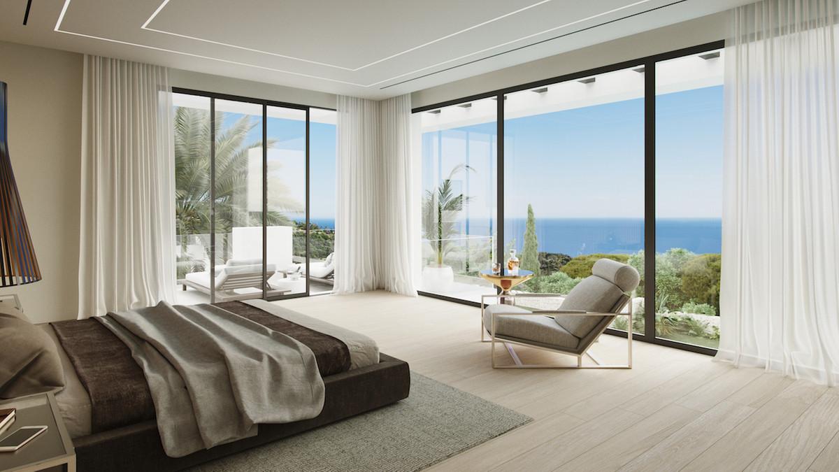 House en Marbella R3306979 7