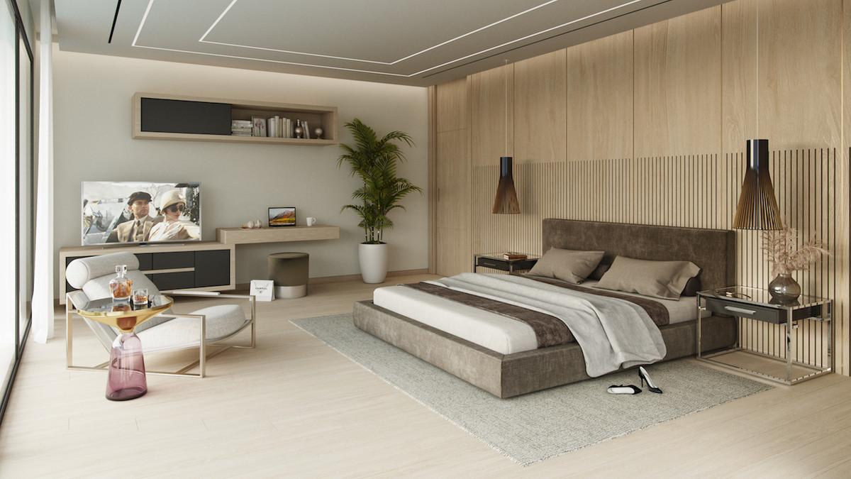 House en Marbella R3306979 8