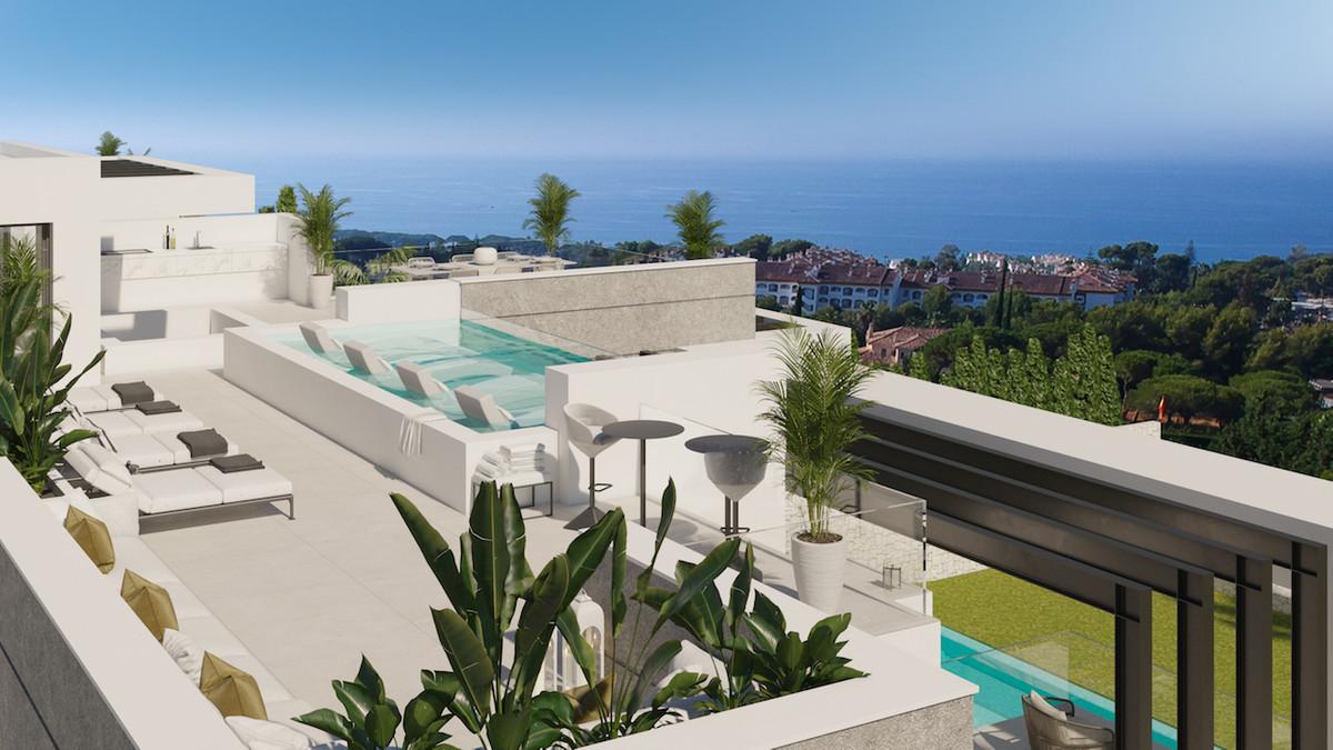 House en Marbella R3306979 9