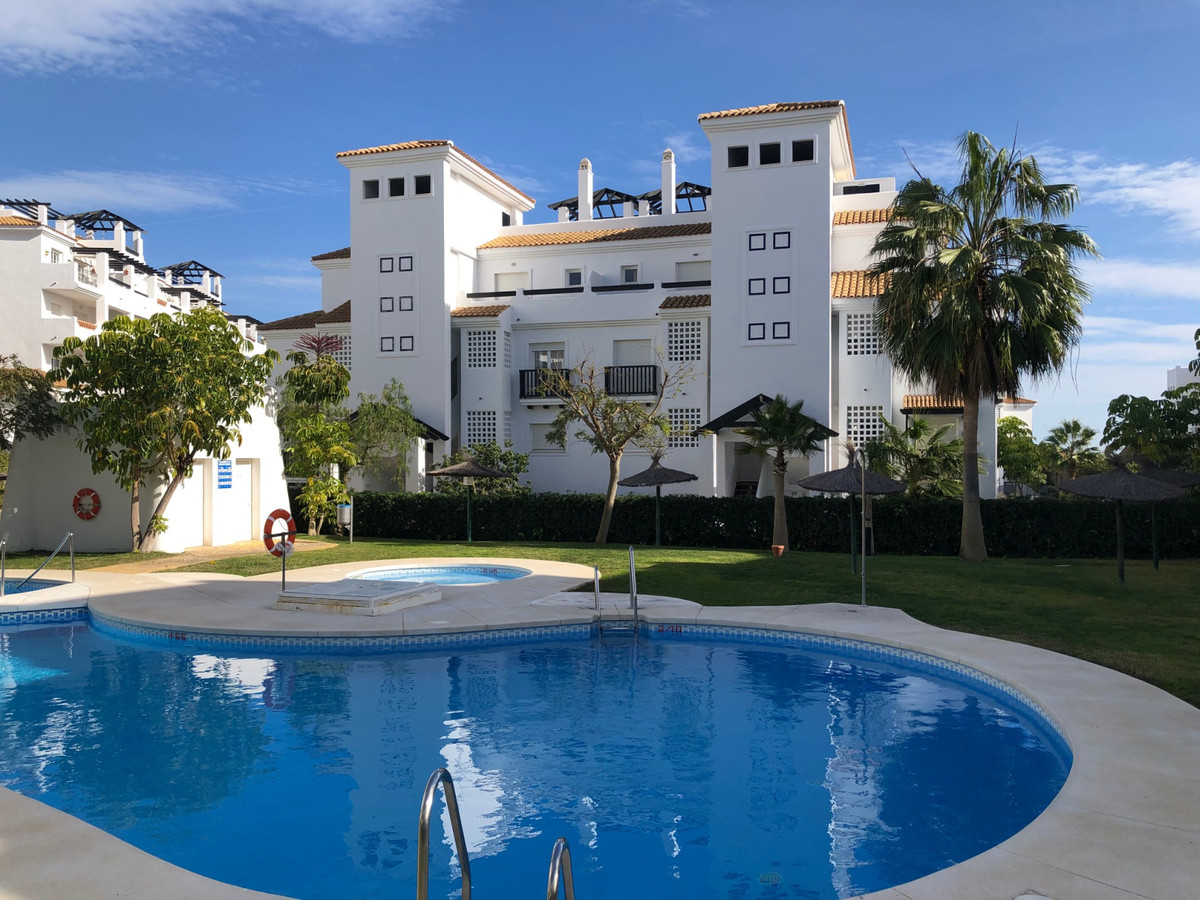 Amazing bright 2 bedroom apartment, located in Duquesa Manilva, in Estepona, in one of the most pres,Spain