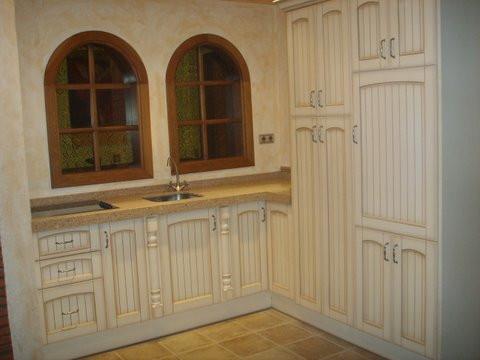 6 Sovero Villa til salgs Benalmadena Costa