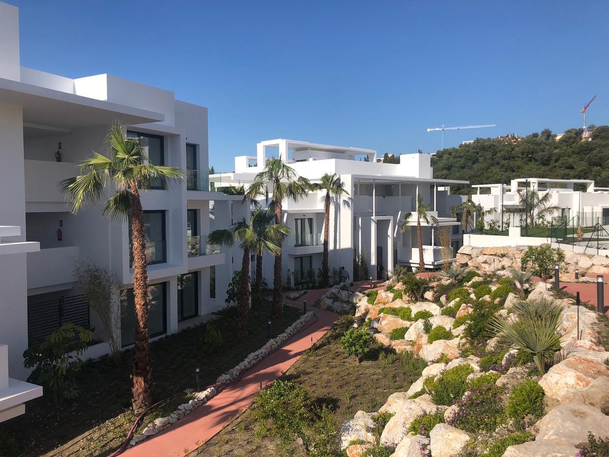 Apartment in Atalaya R3225625 12