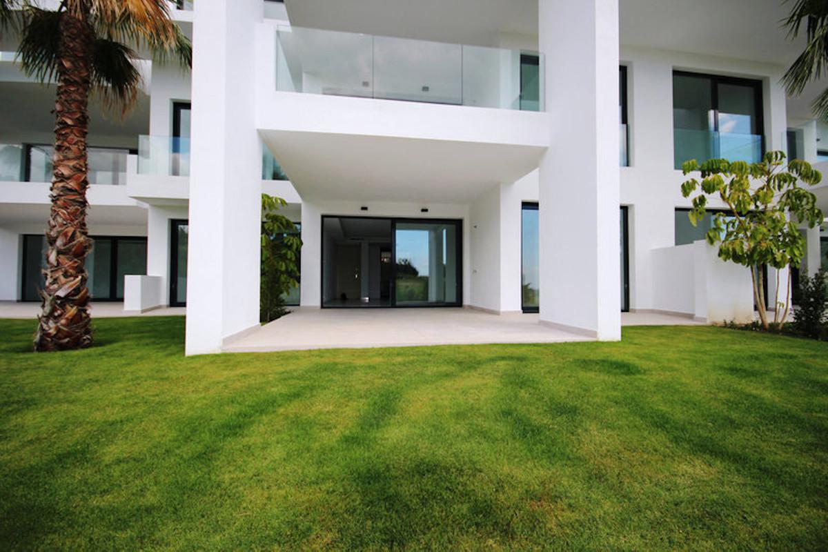 Apartment in Atalaya R3225625 2