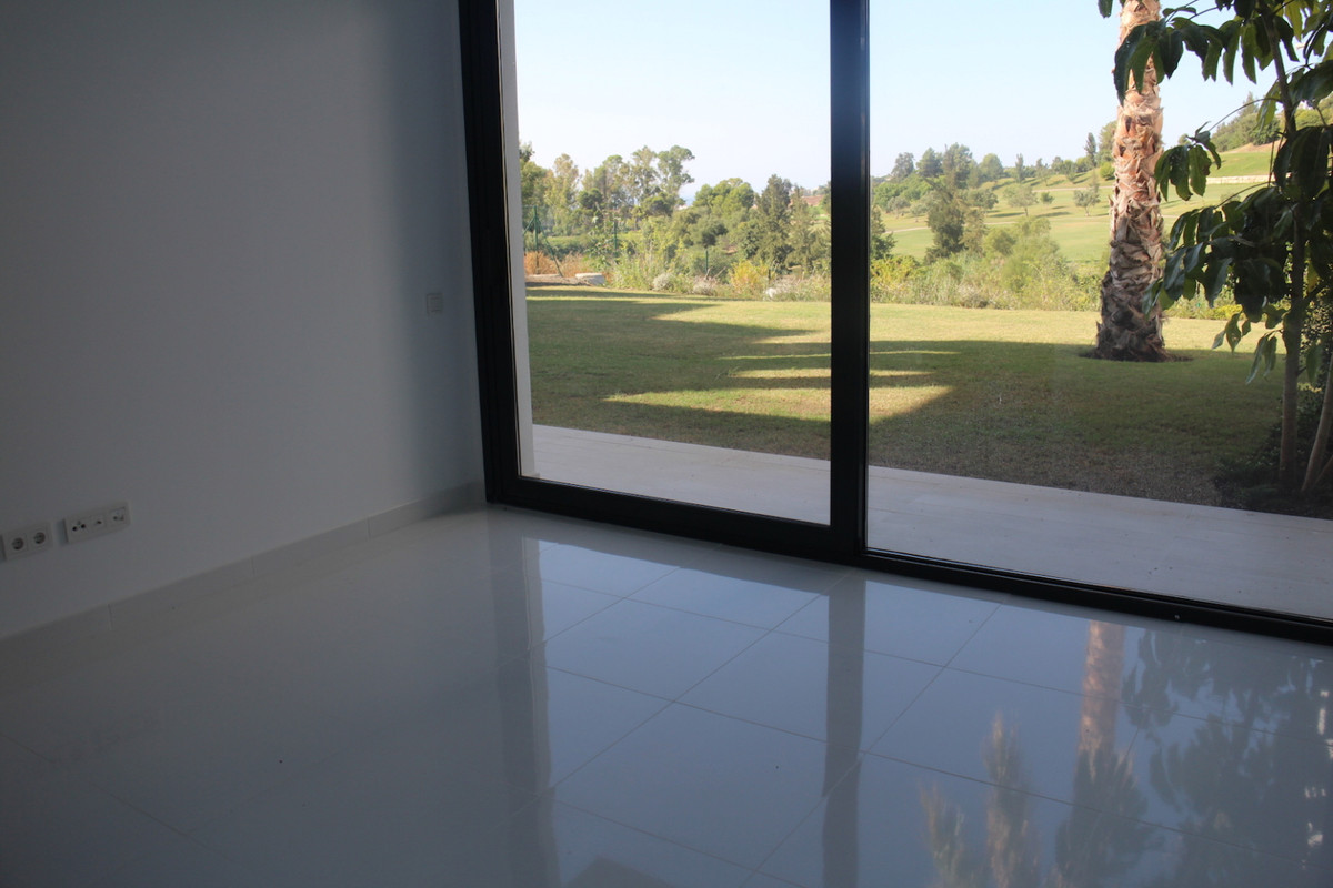 Apartment in Atalaya R3225625 7