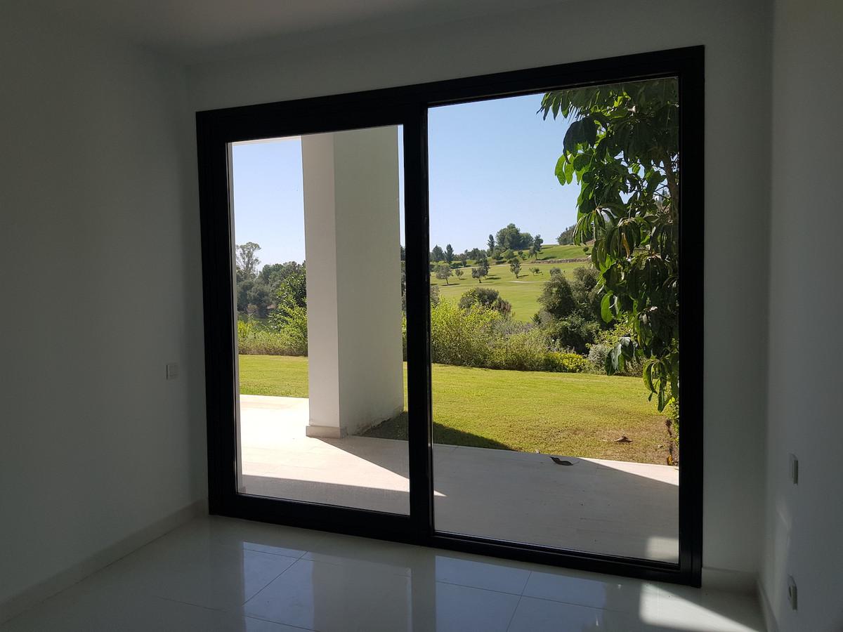 Apartment in Atalaya R3225625 8