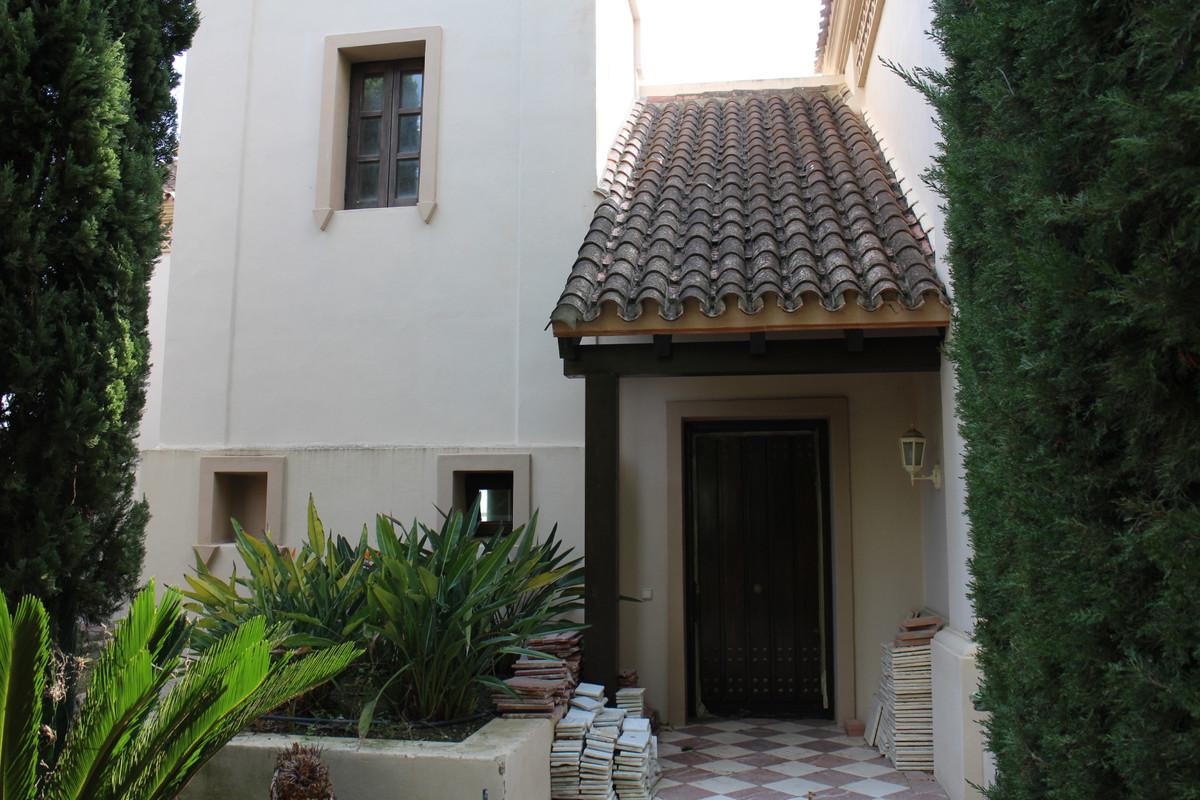 House in Benahavís R3087181 11
