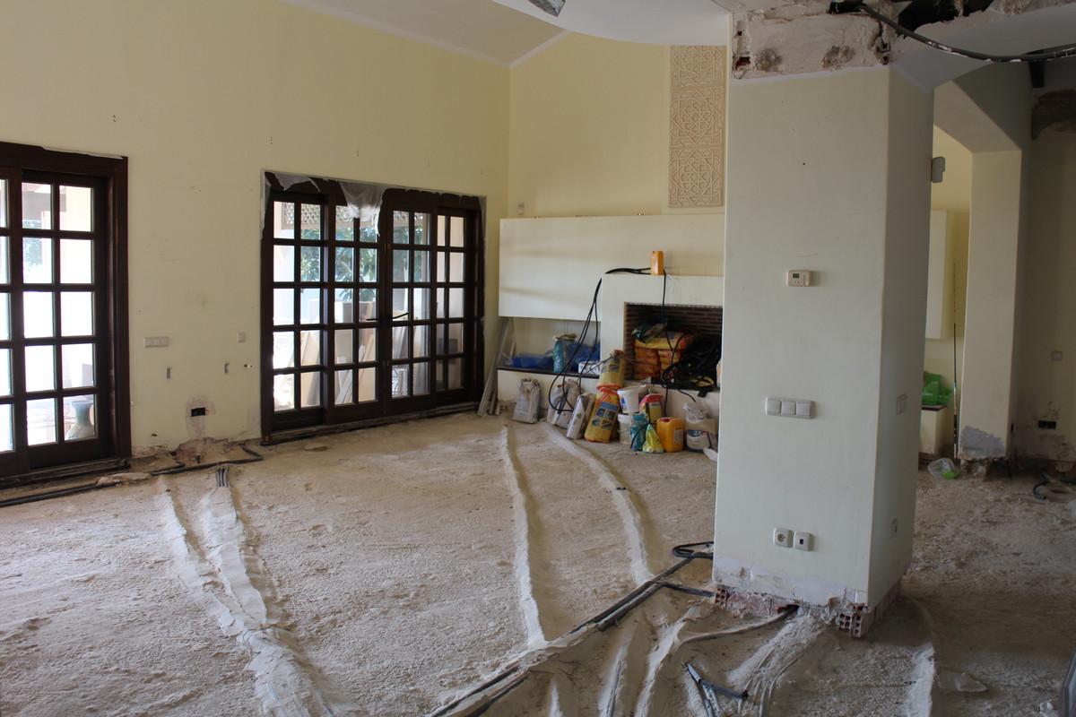 House in Benahavís R3087181 6