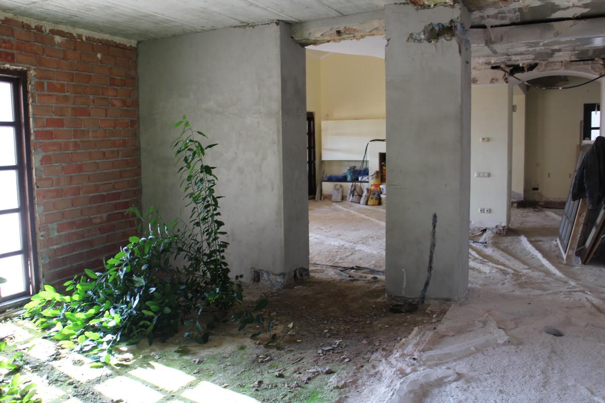 House en Benahavís R3087181 7