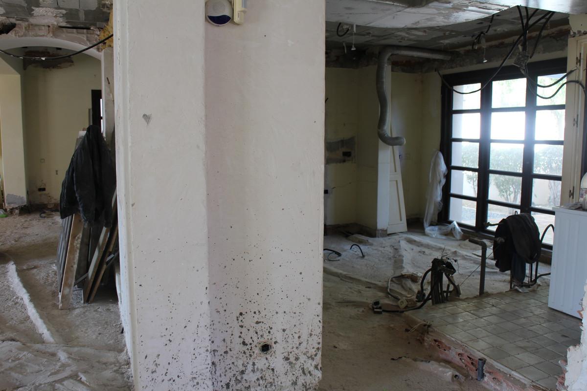 House en Benahavís R3087181 8