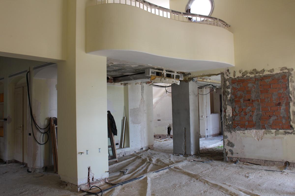 House in Benahavís R3087181 9