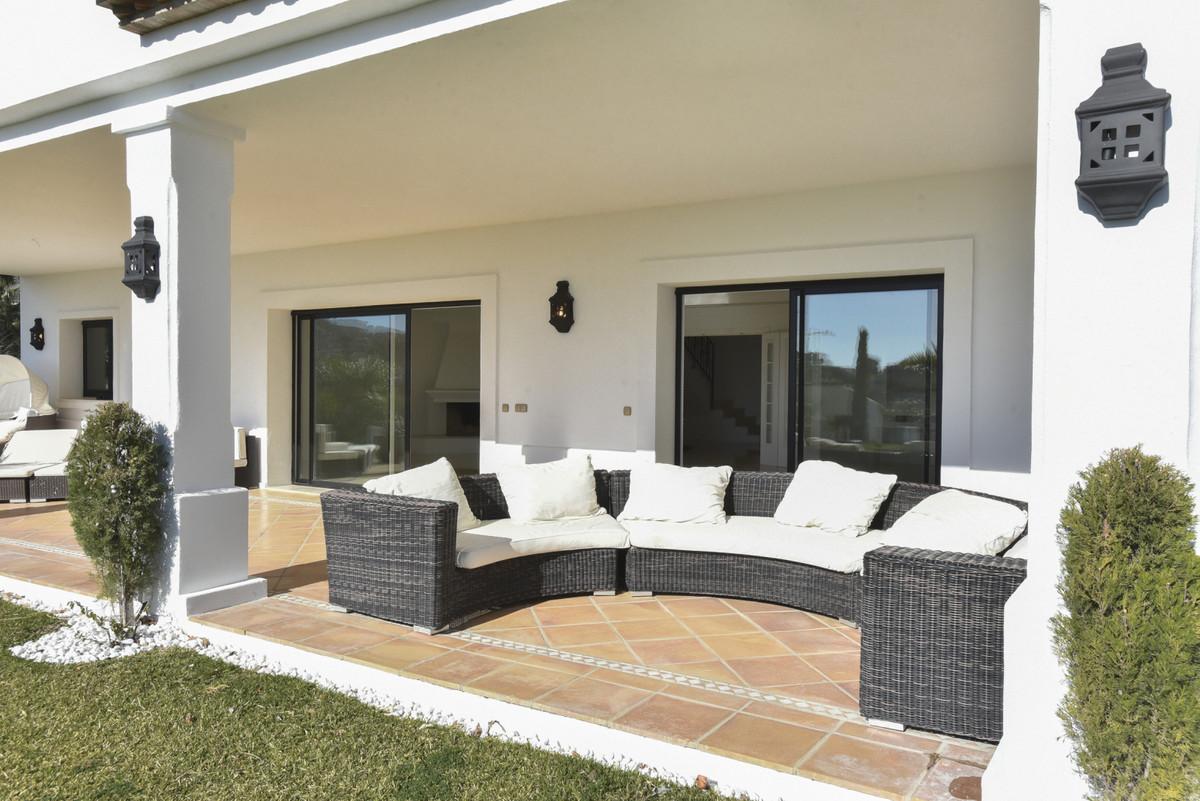 House en Benahavís R3370348 4