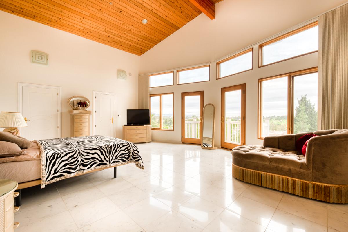 House in Benahavís R3398569 12