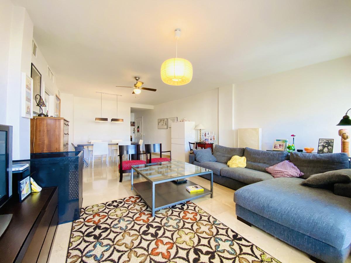 Apartamento 3 Dormitorios en Venta La Duquesa