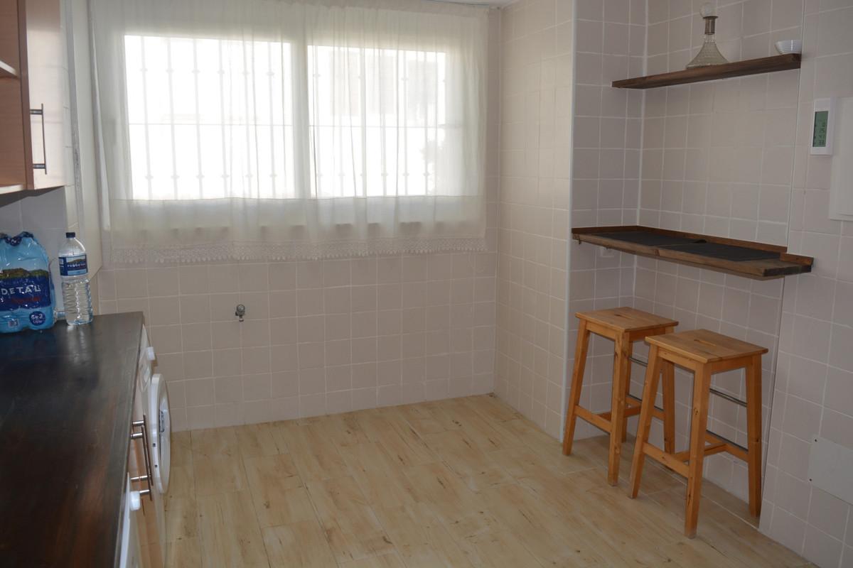 R3431917 Townhouse Estepona, Málaga, Costa del Sol