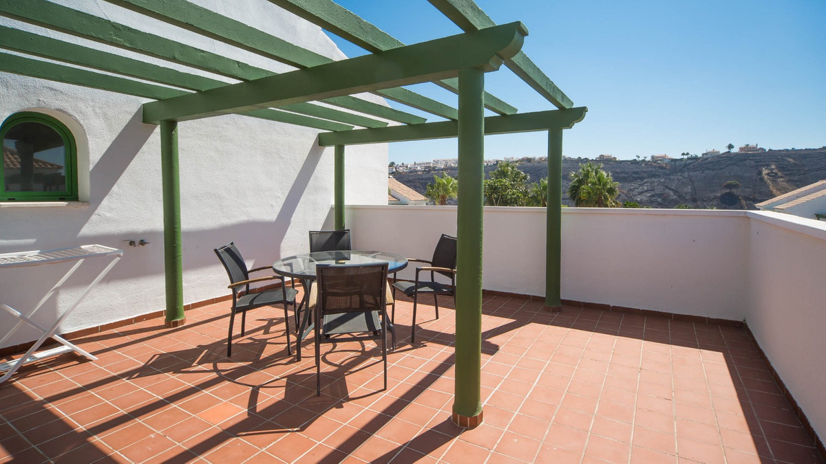 Appartement te koop in La Duquesa R3513976