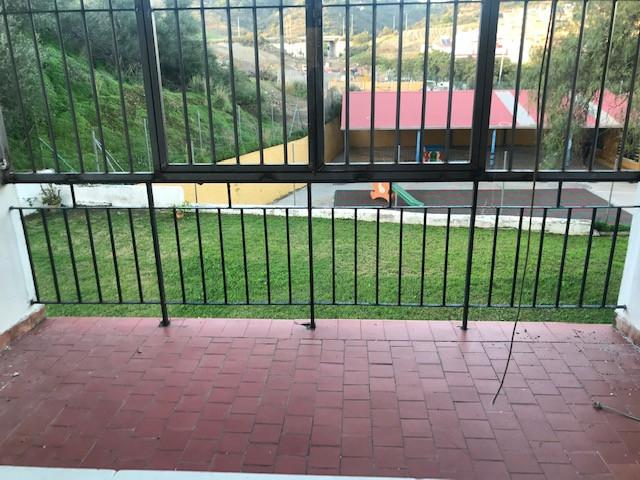 R3318418: Apartment for sale in Estepona