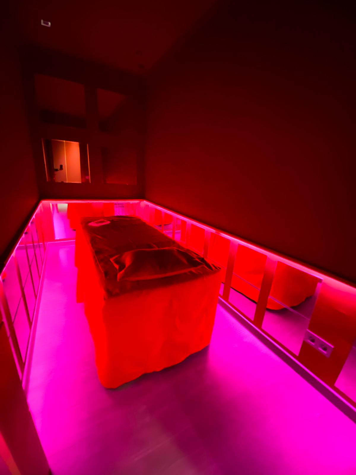 4 Bedrooms - 4 Bathrooms