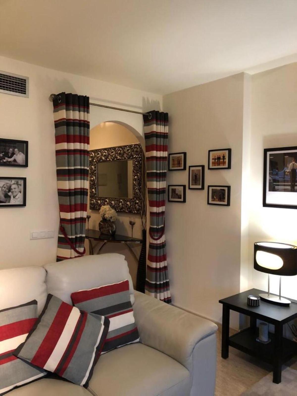 3 Bedroom Detached Villa For Sale Miraflores
